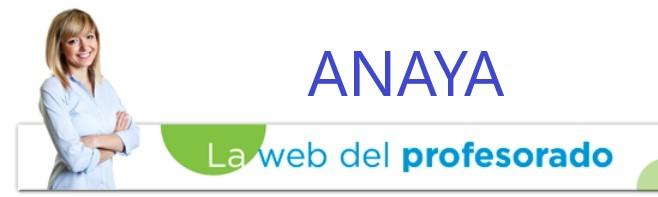 anaya_profe