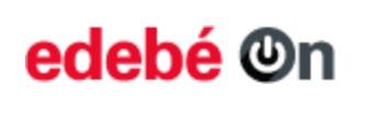 edebe_on