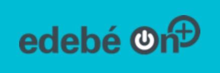 edebe_on_mas
