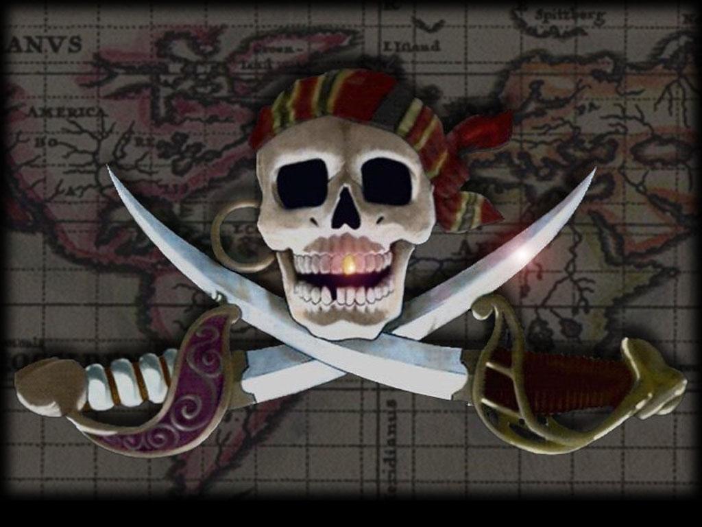 Index - Pirata colorazione pirata stampabili ...